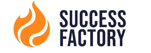 Succes Factory